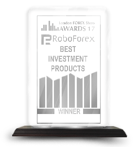 Best Investment Products