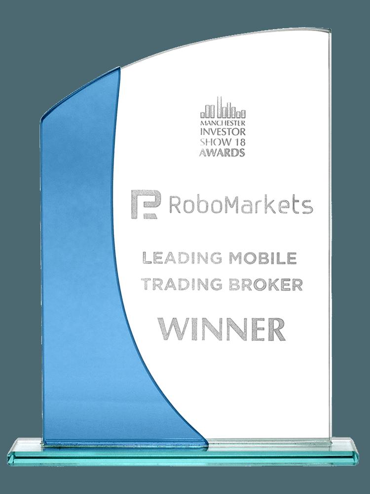 Best Crypto Broker