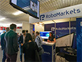 FPG Money Expo Trading